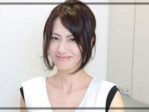 嶋村かおり,写真