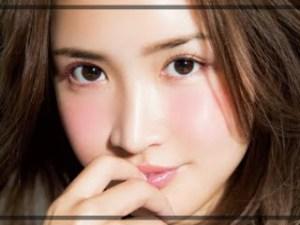 紗栄子,写真