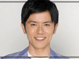 青木源太アナの顔画像
