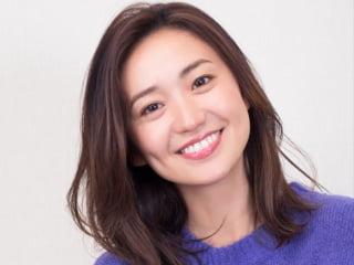 大島優子の顔画像