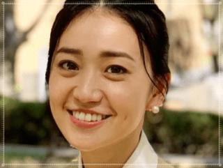 大島優子の顔画像,2019