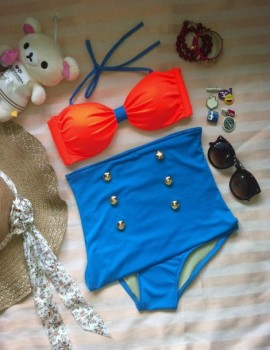 Orange-Blue-Super-Highwaist-270x350