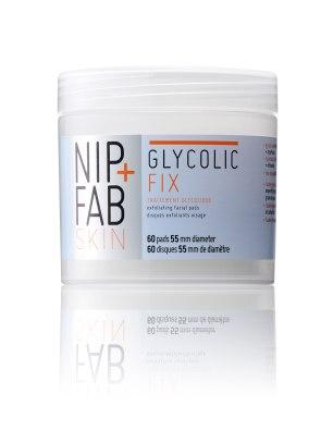 nip_fab-glycolic_fix-pads-print