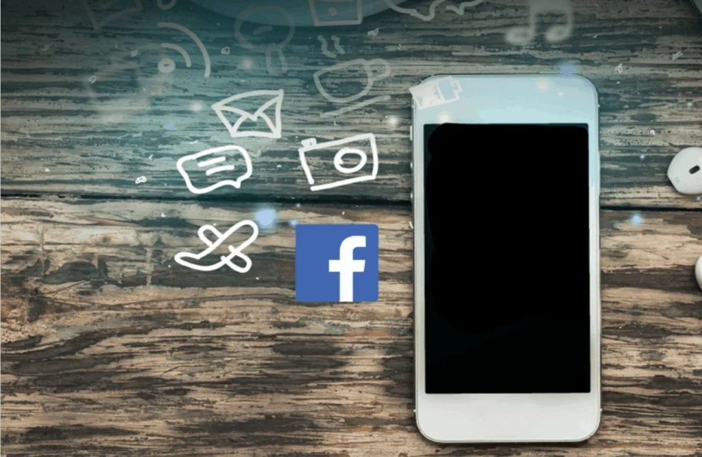 Facebook Retargeting Can Be a Powerful Tool To Grow Your Business