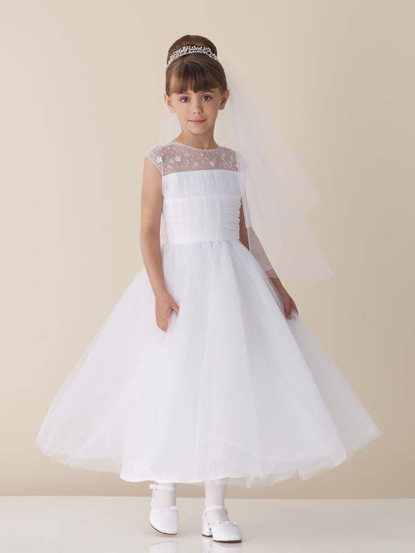 Childrens Wedding Attire Uk