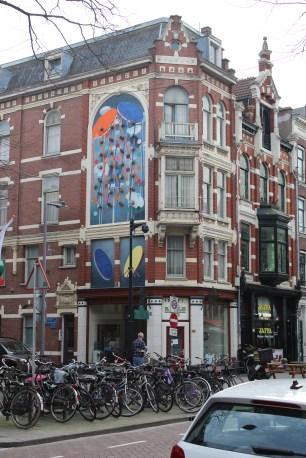Rotterdam (2)