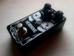 Fortin Amplification Hexdrive