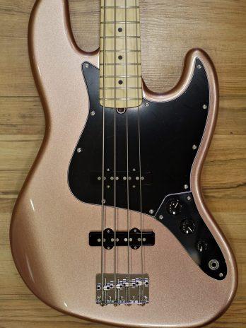 Fender American Performer Jazz Bass – Penny – B-stock