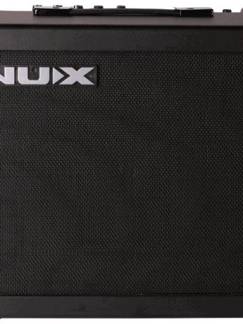 NuX Acoustic 30 / AC-30