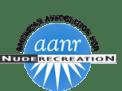 AANR logo