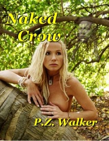 Naked Crow Cover