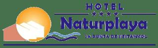 Logo-Naturplaya