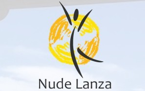 nude lanza