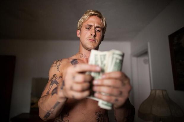bankrobber 2