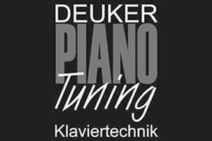 Deuker Piano