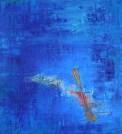 sacre bleu