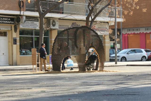 slon z tub - 1
