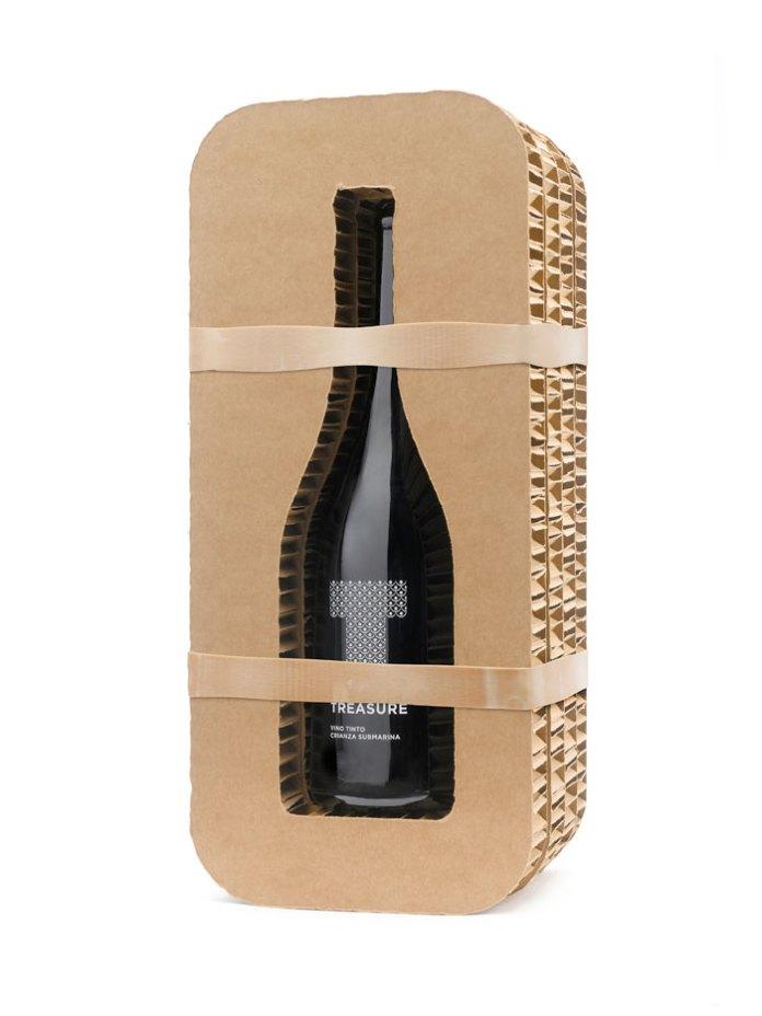 tektura-i-wino-1