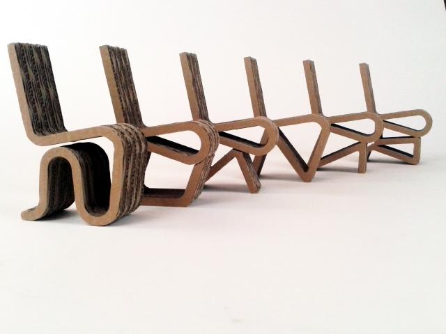 krzesla chair - 3