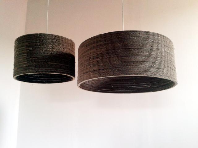 lampa-beczka-60-z-tektury-5