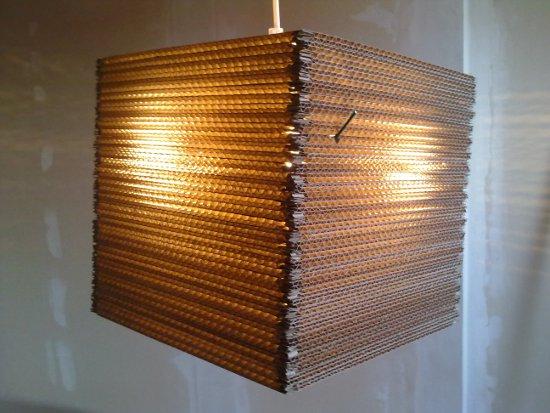 cube-cardboard-lamp