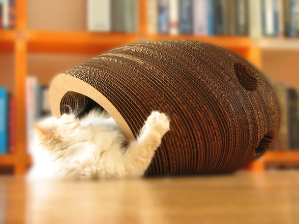 cardboard-for-cats-5