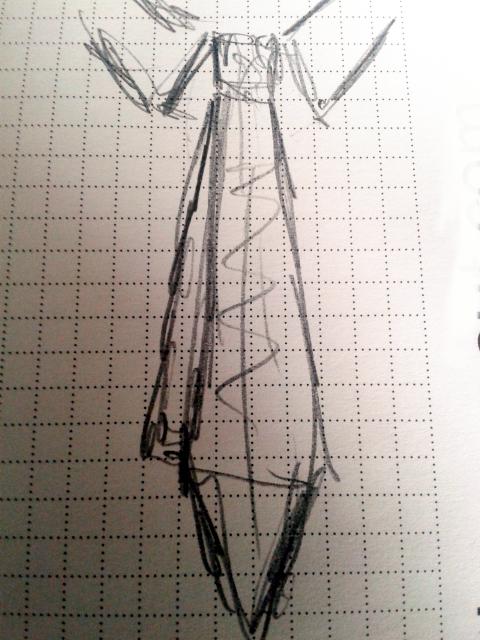 krawat-z-tektury-1
