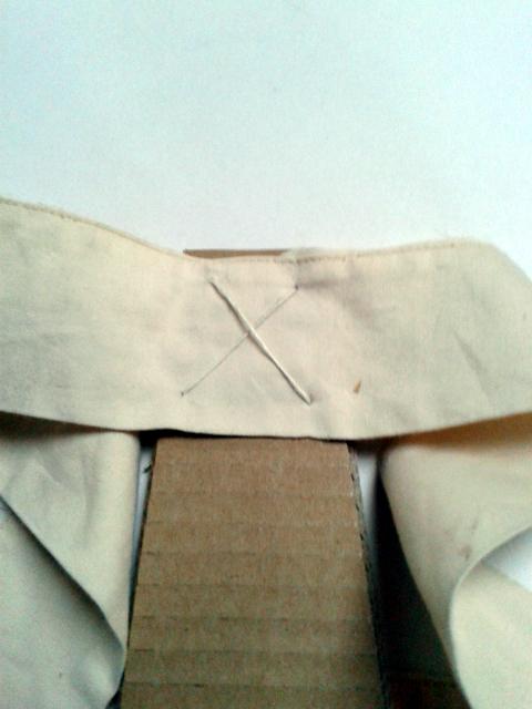 krawat-z-tektury-4