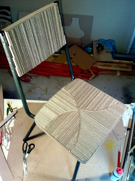 krzeslo-9