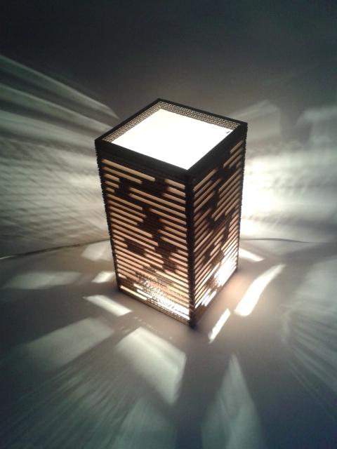 lampa-luk-z-kartonu-4