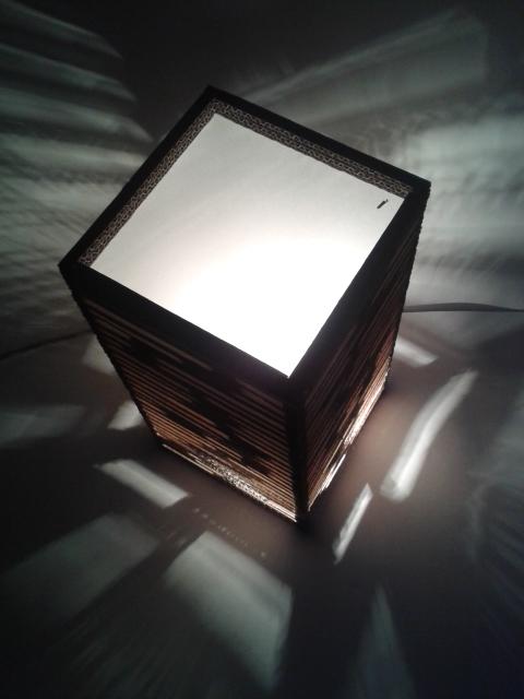 lampa-luk-z-kartonu-6