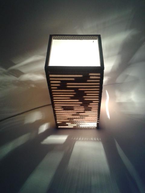 lampa-luk-z-kartonu-8