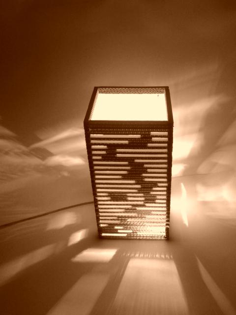 lampa-luk-z-kartonu-9