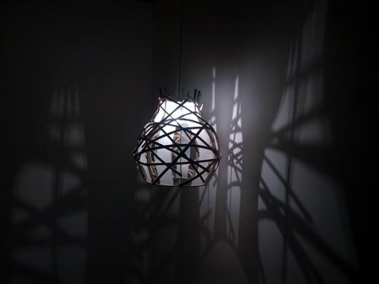 lampa-paski-6