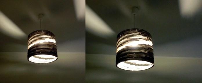 lampa-spiralna-w-domu-razew-2-zdjecia