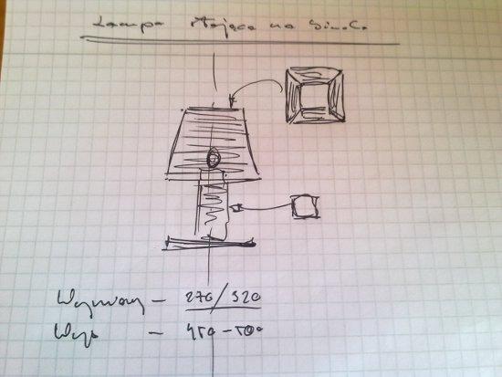 lampa-stojac-na-biurko-1