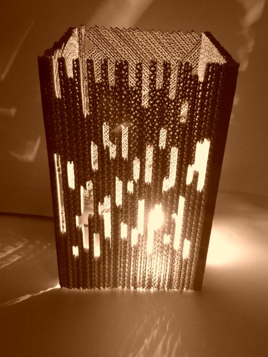 lampa-z-tektury-w-4-czesciach-pionowe-6