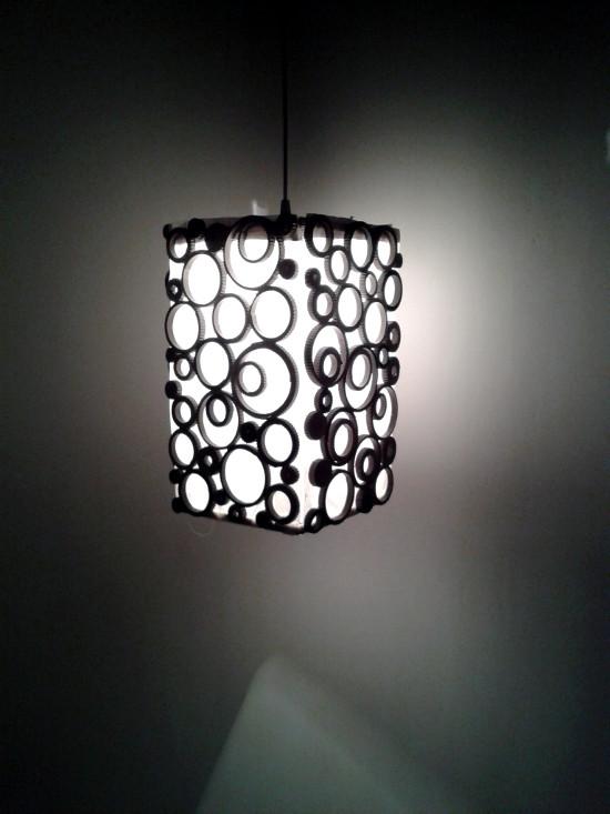 lampa-z-kolek-wielu-13