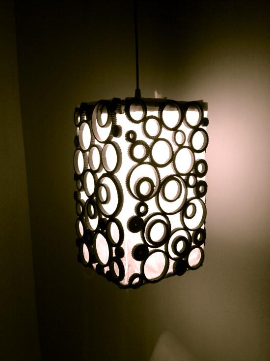 lampa-z-kolek-wielu-16