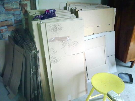 nowy-warsztat-z-kartonu-2