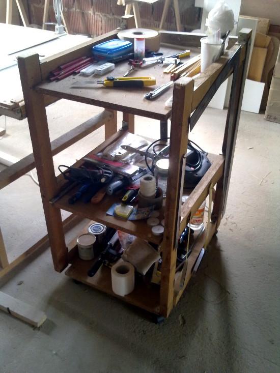 nowy-warsztat-z-kartonu-5