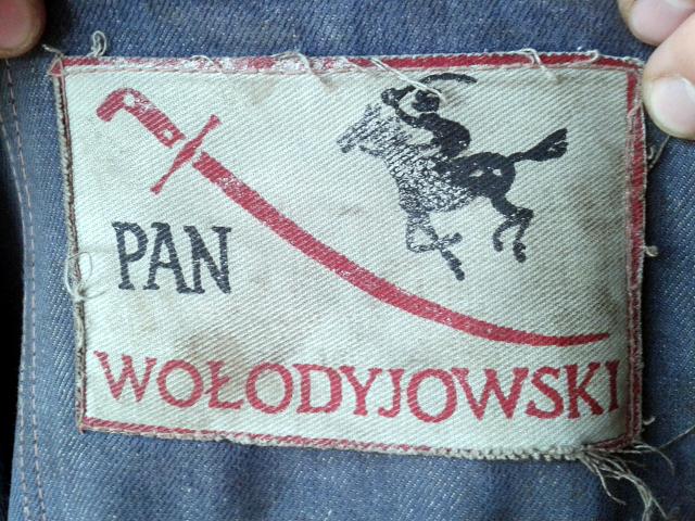 Pan Włodyjowski