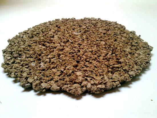 papka-sucha-wieksza-2 - meble z tektury, meble z kartonu