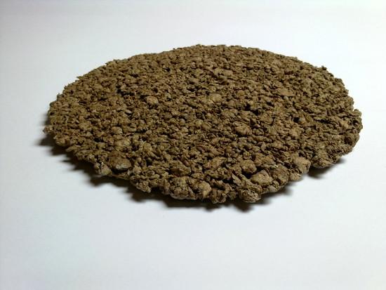 papka-sucha-wieksza-4