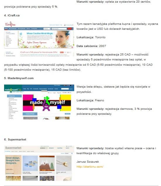 zkartonu-com-na-addwork24-com-2