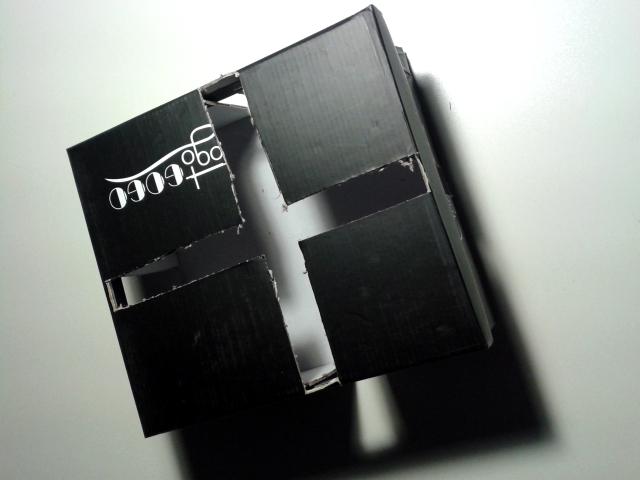 prezent-z-kartonu-1