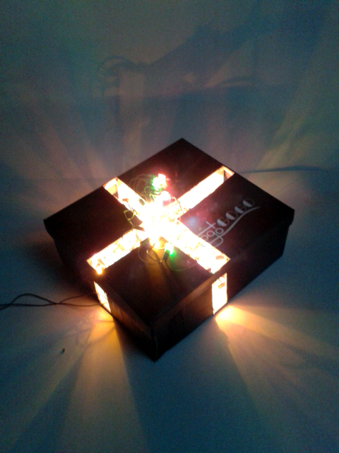 prezent-z-kartonu-5