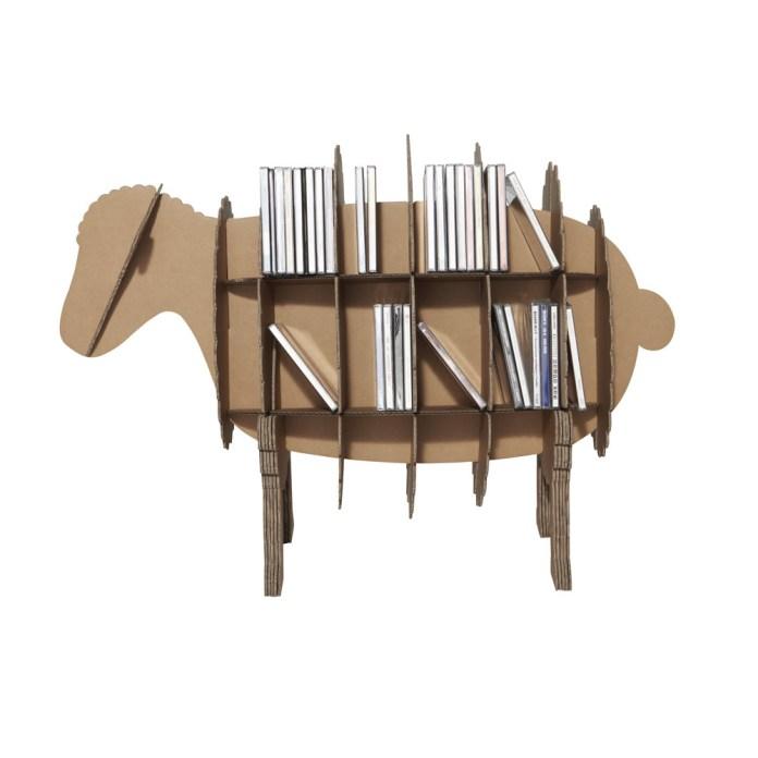 tekturowa-owca-3