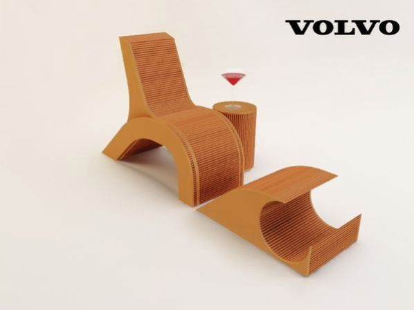 cardboard-volvo-1