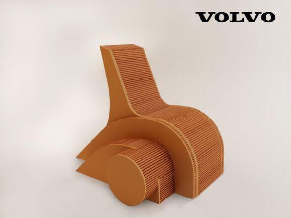 cardboard-volvo-3